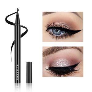 ❤️ Eyeliner Pen 🖊 10215
